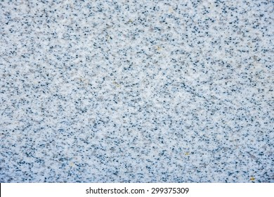 granite texture - marble layers design gray blue stone slab surface grain rock backdrop layout industry construction