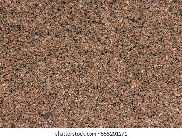 Granite Texture, Red Base with Black and Gray Spots