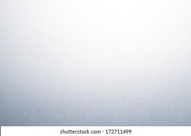 granite texture - reflection gray seamless stone abstract surface grain nobody rock backdrop construction