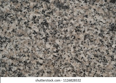 Granite texture, granite surface and background
