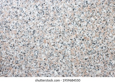 Granite texture, granite surface and background. Polished granite stone background. Material for decoration and interior design.
