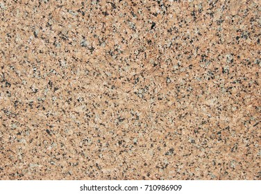 Granite texture,granite background,granite stone