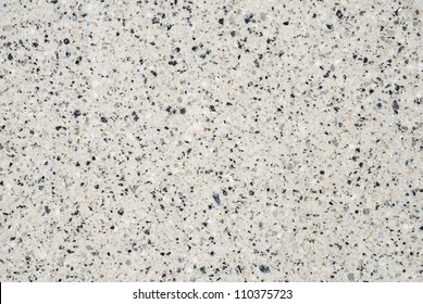 Granite wall background