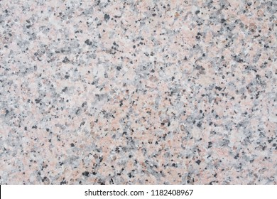 granite wall background and texture abstract