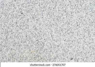Granite Floor Images, Stock Photos & Vectors | Shutterstock