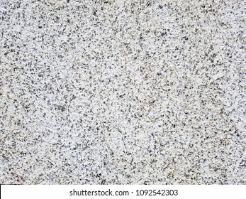 Granodiorite surface background and texture