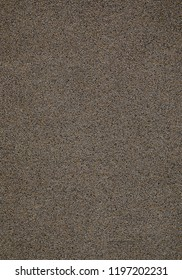 Granular plaster stucco wall background or texture