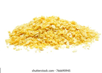 Granulated Onion Spice