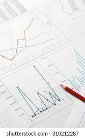 graph, documents