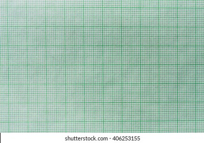 graph paper background, grid paper