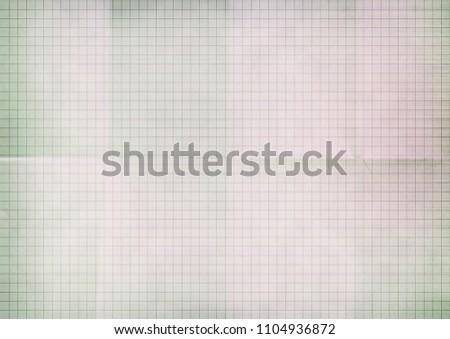 graph paper vintage background texture stock photo edit now