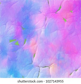 graphic design digital background texture colorful modern abstract