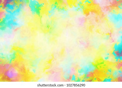 graphic modern texture colorful abstract digital design background