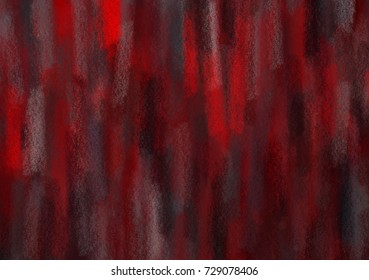 graphic texture of pencil color paint abstract background