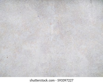 graphite natural pattern background