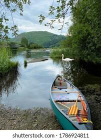 Grasmere cumbria Lake District. Lakes