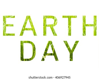 FREE Earth Day Letters Game Cards | Free Homeschool Deals ©