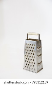 Grater for cheese