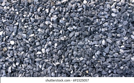 Gravel Stone Images Stock Photos Vectors Shutterstock