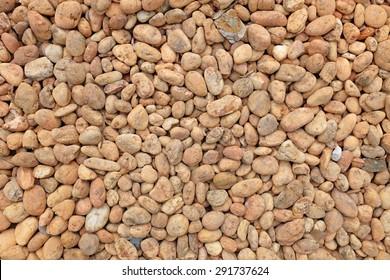 gravel pebble for Background