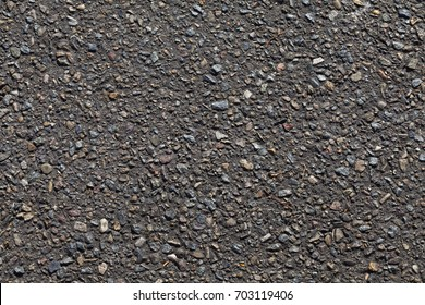 gravel stones road base path footpath tar rocks road rocks detail dirty grunge design closeup dark wallpaper abstract nature gray cement rock construction black wall concrete textured rough surface