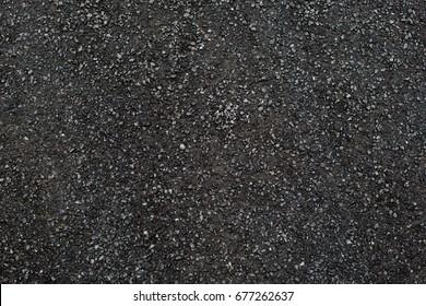 gravel street texture