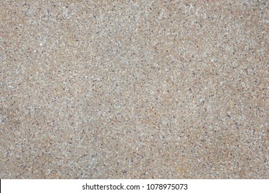 Gravel texture or gravel background for design. Small gravel texture or gravel background