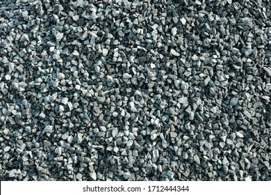 Gravel texture or gravel background for design. Small gravel texture or gravel background. Real grunge texture background and small stone