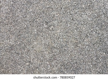 Gravel texture or gravel background for design. Small gravel texture or gravel background. Real grunge texture background and small stone.