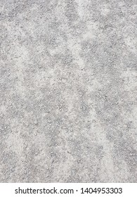 Gravel texture or gravel background. Small gravel texture or gravel background. Real grunge texture background and small stone