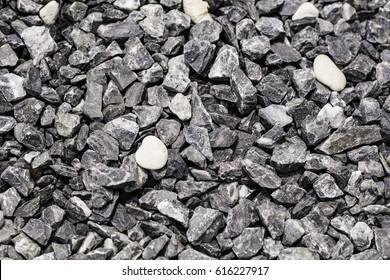 Gravel texture. Gravel background. Stones texture,Road gravel texture. Gravel background. Stones texture.