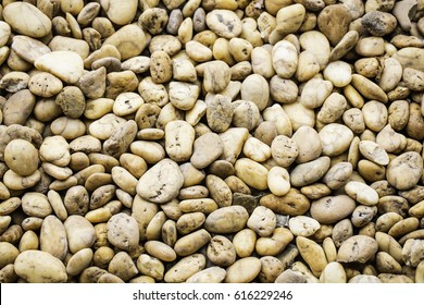 Gravel texture. Gravel background. Stones texture,Road gravel texture. Gravel background. Stones texture.
