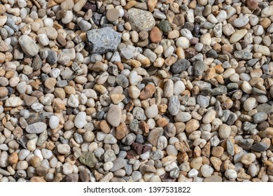 Pea Gravel Images Stock Photos Vectors Shutterstock