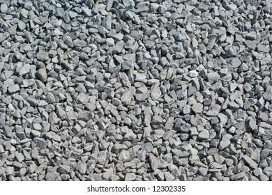 Gravel Wide