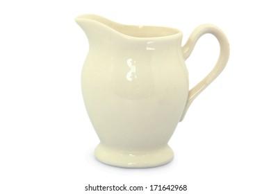 Gravy Cup