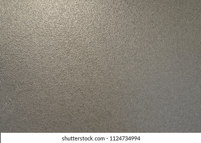 Gray abstract background, ceramic granite granular texture,