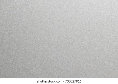 Gray abstract background, ceramic granite granular texture, matte monochrome surface with noises. Application for design solutions, interior, advertising, presentation, background, label, web, screens