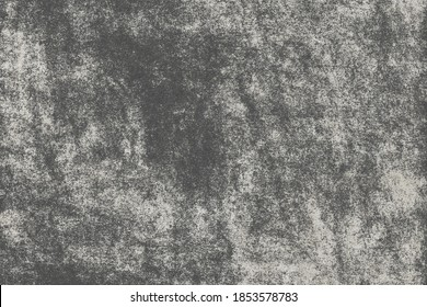 gray abstract background with texture