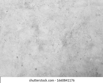 Gray abstract textured urban background and wallpaper.