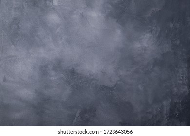 Gray background. Beautiful grey texture