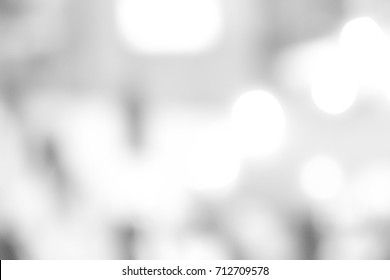 gray background blur grey abstract