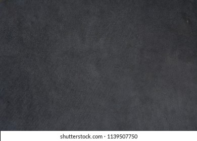 gray background, suede texture