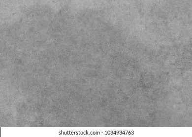 Gray beton concrete wall, abstract background photo texture