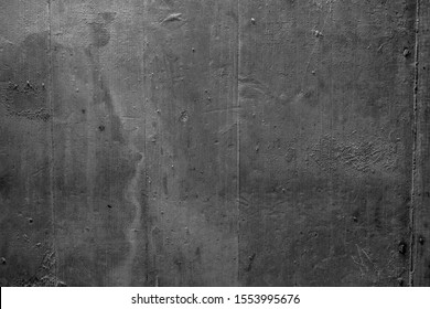 Gray beton concrete wall, abstract, grunge cement  background photo texture - Shutterstock ID 1553995676