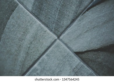 gray and black stone wall texture background