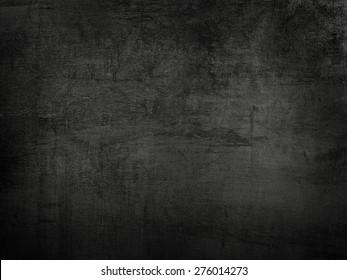 gray  black wall background interior