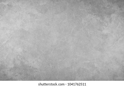 A gray black wall for inscriptions. Graphite wall. Wall for ads. Blackboard. - Shutterstock ID 1041762511