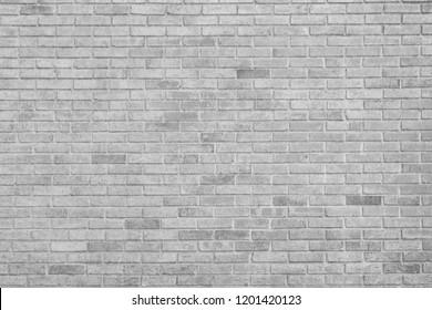 Grey Brick Wall Images Stock Photos Vectors Shutterstock