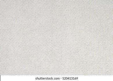 Gray canvas texture, Delicate grid to use as background.