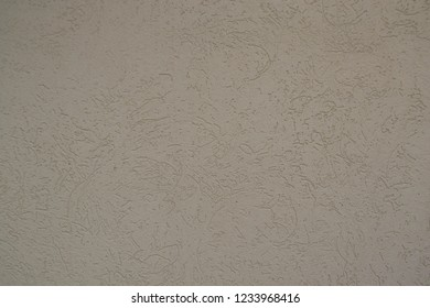 gray caroed pattern for background